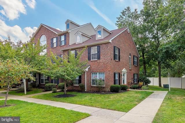 1546 John Adams Court, MAYS LANDING, NJ 08330 (MLS #NJAC2001224) :: The Dekanski Home Selling Team
