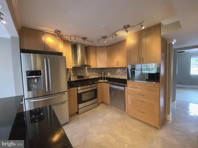 18906 Mills Choice Road 18906I-4, GAITHERSBURG, MD 20879 (#MDMC2016980) :: Murray & Co. Real Estate