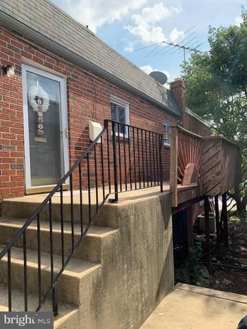 1632 Emerson Street, PHILADELPHIA, PA 19152 (#PAPH2031852) :: Paula Cashion | Keller Williams Central Delaware