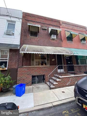 2209 S Hicks Street, PHILADELPHIA, PA 19145 (#PAPH2031864) :: Team Martinez Delaware
