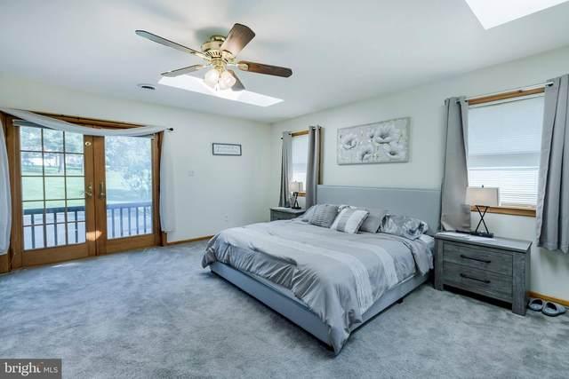 629 N Mount Joy Street, ELIZABETHTOWN, PA 17022 (#PALA2005644) :: The Joy Daniels Real Estate Group