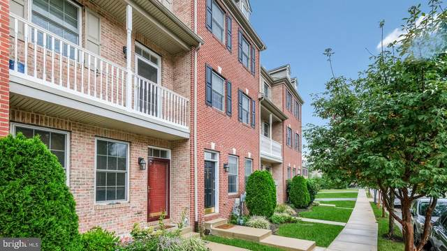 658 Keely Court, PHILADELPHIA, PA 19128 (#PAPH2031866) :: Tom Toole Sales Group at RE/MAX Main Line