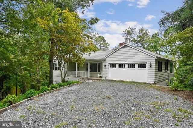399 Valley Stream Road, SEVERNA PARK, MD 21146 (#MDAA2010552) :: Berkshire Hathaway HomeServices PenFed Realty