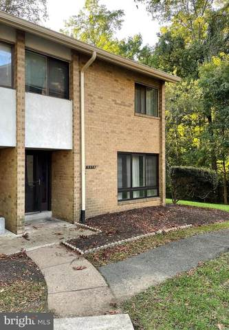 8858 Spiral Cut T1, COLUMBIA, MD 21045 (#MDHW2005196) :: ExecuHome Realty