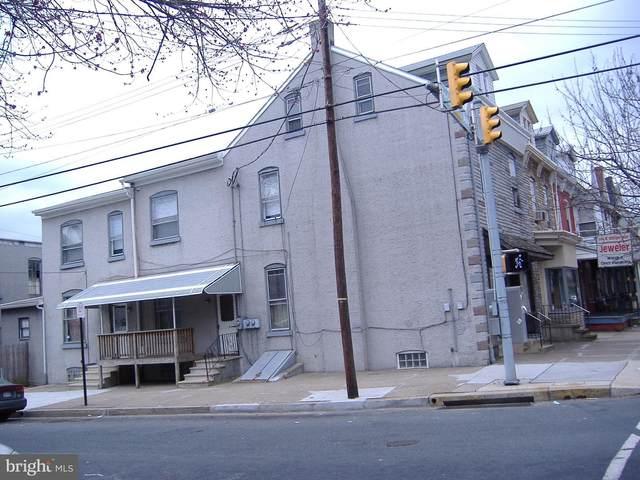 1566 Perkiomen Avenue, READING, PA 19602 (#PABK2004826) :: Drayton Young