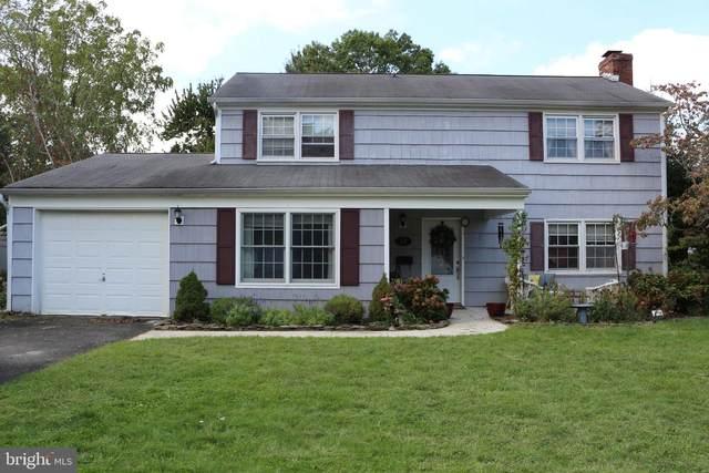 37 Icemeadow Lane, MATAWAN, NJ 07747 (#NJMM2000258) :: Murray & Co. Real Estate