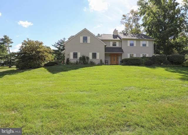 270 Collins Place, AMBLER, PA 19002 (#PAMC2011996) :: Shamrock Realty Group, Inc
