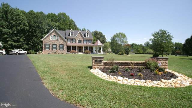 8070 Amberleigh Place, LA PLATA, MD 20646 (#MDCH2003968) :: The Sky Group