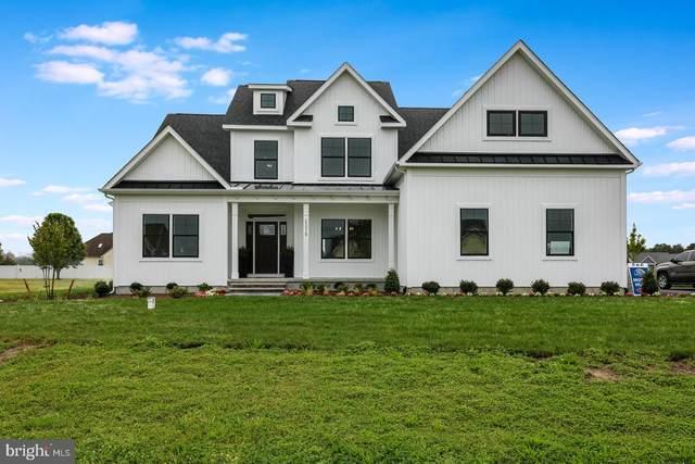 29400 John Deere Drive, MILLSBORO, DE 19966 (#DESU2006836) :: Murray & Co. Real Estate