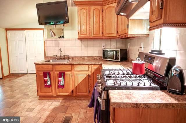327 & 331 Tomlin Station Road, MULLICA HILL, NJ 08062 (#NJGL2004968) :: Revol Real Estate