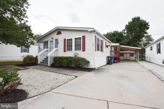 234 Tony Circle, MANTUA, NJ 08051 (#NJGL2004976) :: Revol Real Estate
