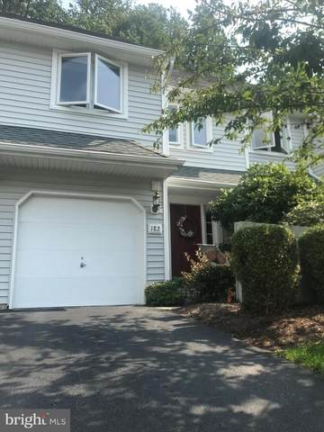 182 S Orchard Avenue, KENNETT SQUARE, PA 19348 (#PACT2007968) :: Team Martinez Delaware