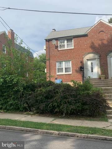 7 Trent Road, WYNNEWOOD, PA 19096 (#PAMC2012014) :: Paula Cashion | Keller Williams Central Delaware
