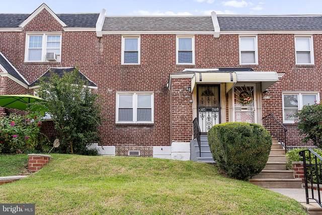 6508 N Gratz Street, PHILADELPHIA, PA 19126 (#PAPH2031990) :: The Lux Living Group