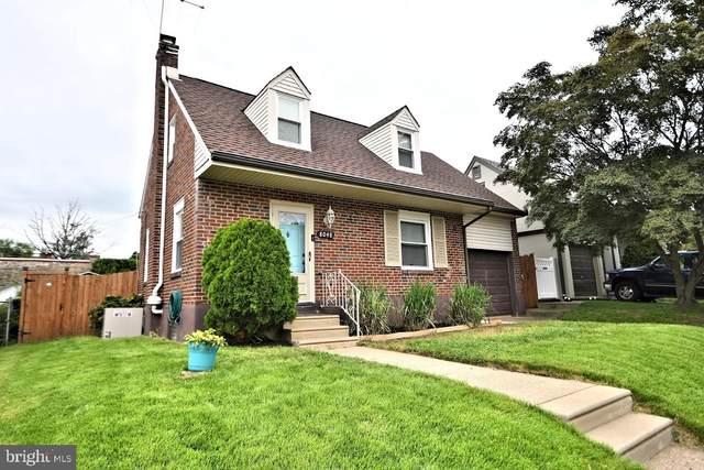 8048 Pine Road, PHILADELPHIA, PA 19111 (#PAPH2031994) :: Charis Realty Group