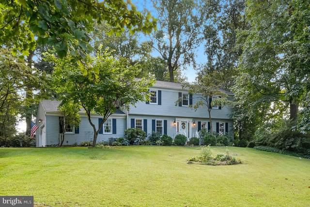 13907 Foxland Road, PHOENIX, MD 21131 (#MDBC2011846) :: Jennifer Mack Properties