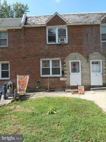 136 Blanchard Road, DREXEL HILL, PA 19026 (#PADE2007938) :: Paula Cashion | Keller Williams Central Delaware