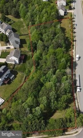 Belmont Blvd, RUTHER GLEN, VA 22546 (#VACV2000542) :: RE/MAX Cornerstone Realty