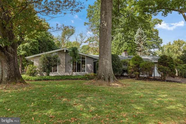 3 Eton Road, YARDLEY, PA 19067 (#PABU2008498) :: Blackwell Real Estate