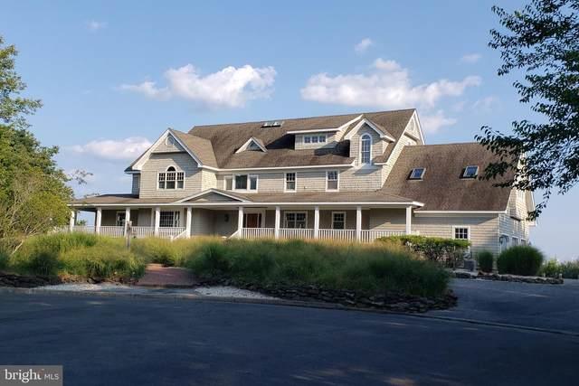 615 Hay Road, ABSECON, NJ 08201 (#NJAC2001234) :: Rowack Real Estate Team