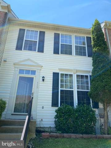 113 Camp Springs Court, OWINGS MILLS, MD 21117 (#MDBC2011884) :: Keller Williams Realty Centre