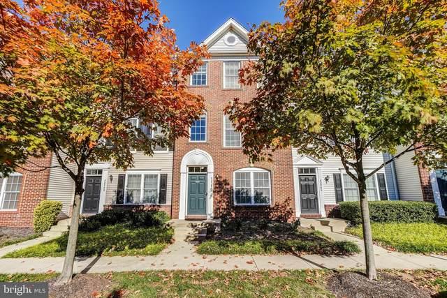 42902 Pamplin Terrace, CHANTILLY, VA 20152 (#VALO2008962) :: Great Falls Great Homes