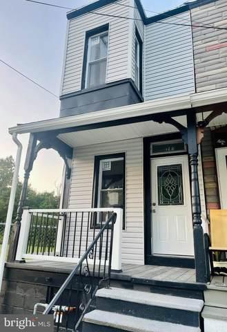 123 Schiller Street, READING, PA 19601 (MLS #PABK2004856) :: Kiliszek Real Estate Experts
