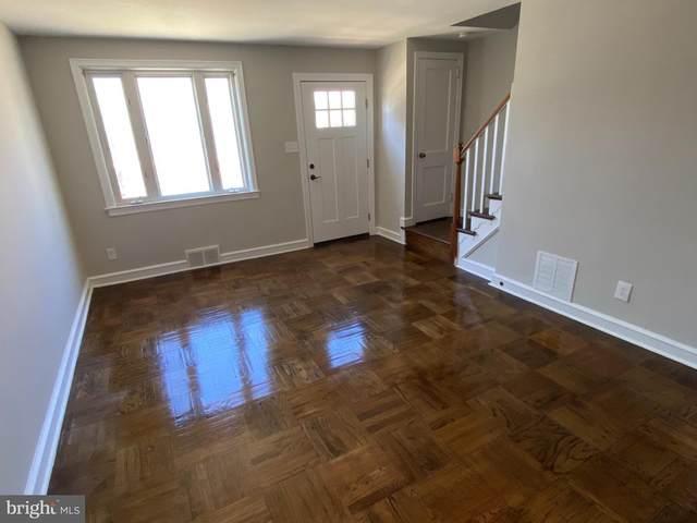 142 Chestnut Avenue, OAKLYN, NJ 08107 (#NJCD2007900) :: Ramus Realty Group