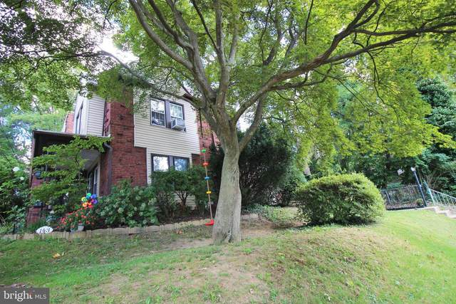 143 Windermere Avenue, LANSDOWNE, PA 19050 (#PADE2007956) :: New Home Team of Maryland