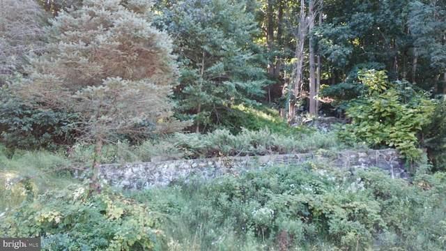 43 New Road, ASTON, PA 19014 (#PADE2007958) :: LoCoMusings
