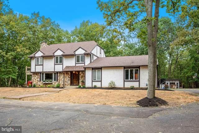 18 Lippincott Avenue, VOORHEES, NJ 08043 (#NJCD2007906) :: Holloway Real Estate Group