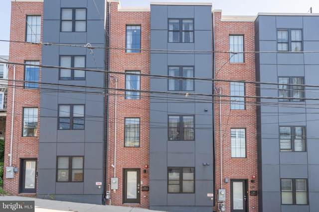 131 Shurs Lane, PHILADELPHIA, PA 19127 (#PAPH2032090) :: Shamrock Realty Group, Inc