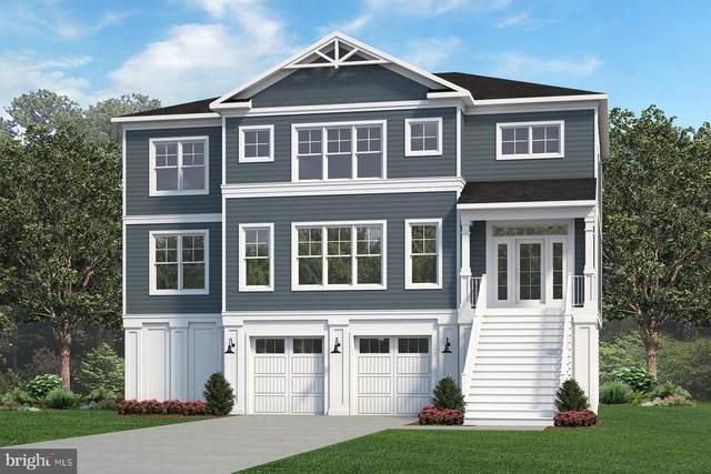 38883 Verandah Bay Drive, SELBYVILLE, DE 19975 (#DESU2006858) :: Loft Realty