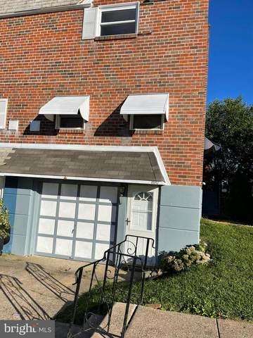 8917 Dewees Street, PHILADELPHIA, PA 19152 (#PAPH2032122) :: Paula Cashion | Keller Williams Central Delaware