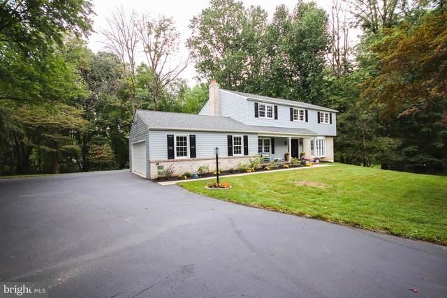 2165 N Providence Road, MEDIA, PA 19063 (#PADE2007970) :: The Matt Lenza Real Estate Team