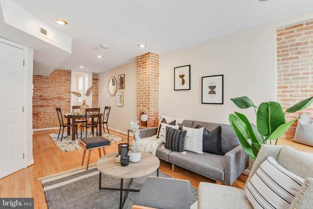 2212 Portugal Street, BALTIMORE, MD 21231 (#MDBA2013326) :: The Gus Anthony Team