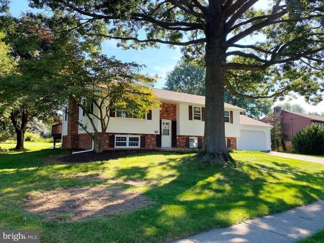 141 Sunrise Boulevard, ELIZABETHTOWN, PA 17022 (#PALA2005702) :: The Joy Daniels Real Estate Group