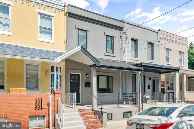 2115 Wharton Street, PHILADELPHIA, PA 19146 (#PAPH2032182) :: The Lux Living Group