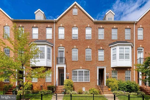 3304 Clyde Street, BALTIMORE, MD 21224 (#MDBA2013336) :: SURE Sales Group