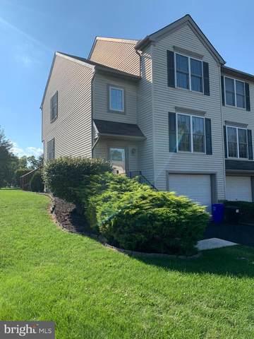 53 Woodmyre Lane, ENOLA, PA 17025 (#PACB2003406) :: The Joy Daniels Real Estate Group