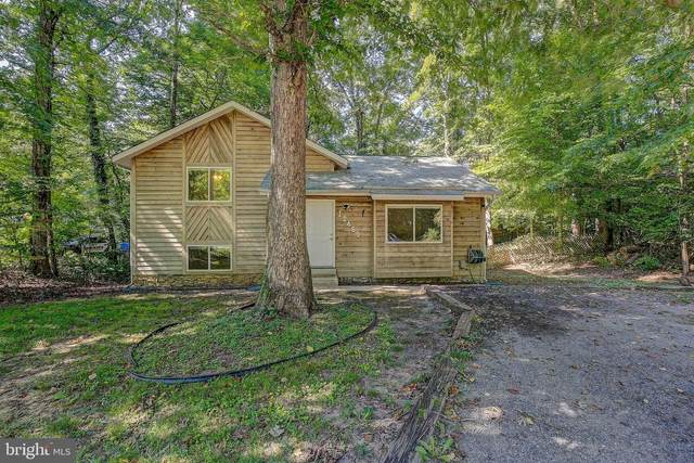 12469 Catalina Drive, LUSBY, MD 20657 (#MDCA2001998) :: Pearson Smith Realty