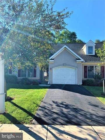 79 Duncan Street, LANCASTER, PA 17602 (#PALA2005718) :: TeamPete Realty Services, Inc