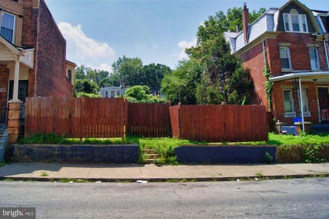 5310 Wakefield Street, PHILADELPHIA, PA 19144 (#PAPH2032262) :: The Lux Living Group