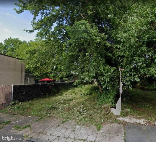 6125 N Beechwood Street, PHILADELPHIA, PA 19138 (#PAPH2032276) :: Team Martinez Delaware