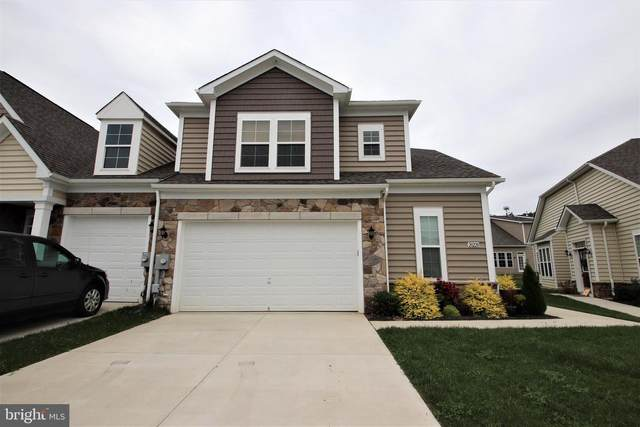 20228 Huntington Court, HAGERSTOWN, MD 21742 (#MDWA2002434) :: New Home Team of Maryland