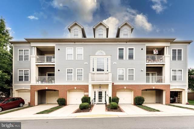 11315 Westbrook Mill Lane #302, FAIRFAX, VA 22030 (#VAFX2023420) :: AG Residential