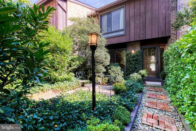 10283 Windstream Drive, COLUMBIA, MD 21044 (#MDHW2005234) :: The Vashist Group