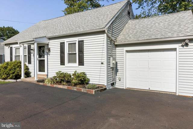 1736 N Line Street, LANSDALE, PA 19446 (#PAMC2012120) :: New Home Team of Maryland
