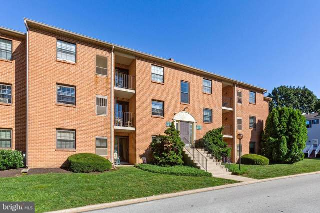 2719 Eagle Road, WEST CHESTER, PA 19382 (#PACT2008042) :: RE/MAX Main Line