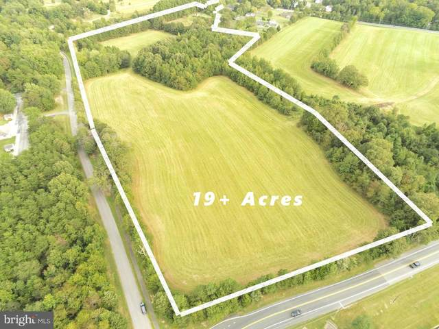 Laplata, LA PLATA, MD 20646 (#MDCH2004034) :: The Maryland Group of Long & Foster Real Estate